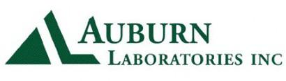 Auburn Labs