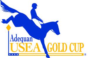 GoldCup 2013 cmyk logo