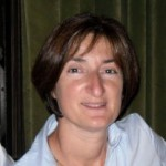 Katrina Deane