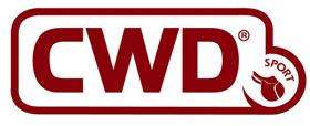 CWD SPORT