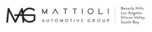mattioli-automotive-group-logo