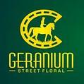 Geranium Street Floral
